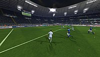 Fifa14 screenshot PC 125