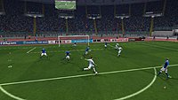 Fifa14 screenshot PC 126