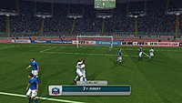 Fifa14 screenshot PC 127