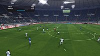 Fifa14 screenshot PC 128
