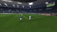 Fifa14 screenshot PC 129