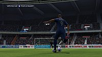 Fifa14 screenshot PC 13
