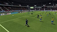 Fifa14 screenshot PC 14