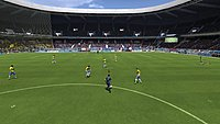 Fifa14 screenshot PC 15