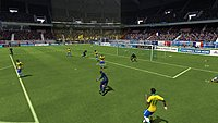Fifa14 screenshot PC 17