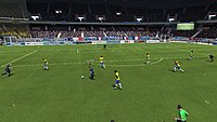Fifa14 screenshot PC 18