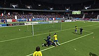 Fifa14 screenshot PC 19