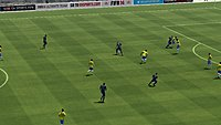 Fifa14 screenshot PC 2