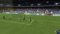 Fifa14 screenshot PC 21