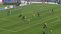 Fifa14 screenshot PC 23