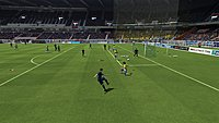Fifa14 screenshot PC 24