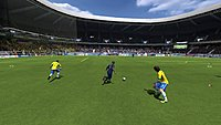 Fifa14 screenshot PC 26