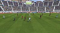 Fifa14 screenshot PC 28
