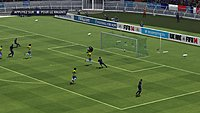 Fifa14 screenshot PC 3