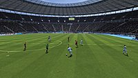 Fifa14 screenshot PC 30