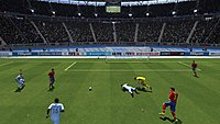 Fifa14 screenshot PC 31
