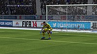 Fifa14 screenshot PC 32