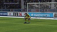 Fifa14 screenshot PC 32