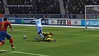 Fifa14 screenshot PC 33