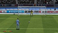 Fifa14 screenshot PC 34