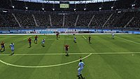 Fifa14 screenshot PC 35