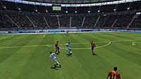 Fifa14 screenshot PC 36