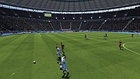 Fifa14 screenshot PC 37