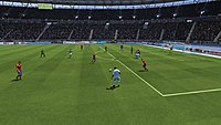 Fifa14 screenshot PC 38