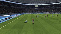 Fifa14 screenshot PC 39