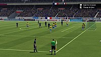 Fifa14 screenshot PC 4