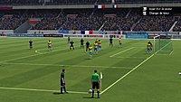 Fifa14 screenshot PC 4