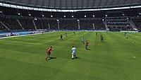 Fifa14 screenshot PC 40