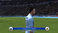 Fifa14 screenshot PC 41