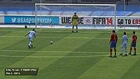 Fifa14 screenshot PC 42