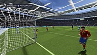 Fifa14 screenshot PC 43