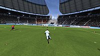 Fifa14 screenshot PC 45