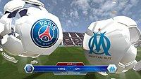 Fifa14 screenshot PC 46