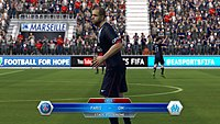Fifa14 screenshot PC 47