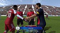 Fifa14 screenshot PC 49