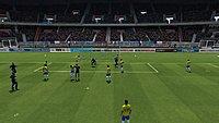 Fifa14 screenshot PC 5