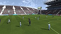 Fifa14 screenshot PC 51