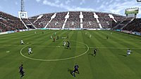 Fifa14 screenshot PC 52