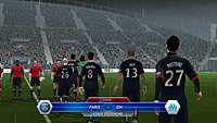 Fifa14 screenshot PC 54