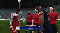 Fifa14 screenshot PC 55