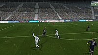 Fifa14 screenshot PC 57
