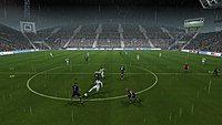 Fifa14 screenshot PC 58