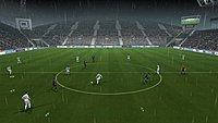 Fifa14 screenshot PC 59