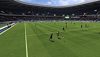 Fifa14 screenshot PC 6