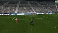 Fifa14 screenshot PC 60