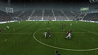 Fifa14 screenshot PC 61